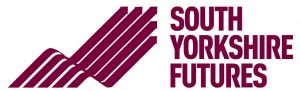 South Yorkshire Futures Logo