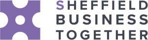 Sheffield Business Together Logo