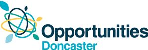 Opportunities Doncaster Logo