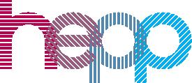 hepp logo